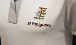 Revitalización de marca