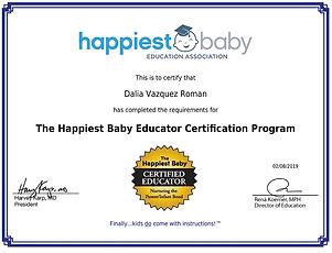 HB Certified Educator Certificate.png