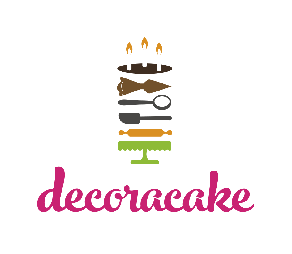 Decoracake
