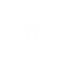 logo_sterile_clean_transparente.png