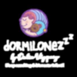 marca_dormilones_logotipo_blanco.png