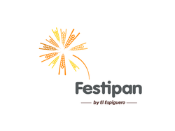 Festipan
