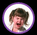 niña_llorando.png