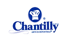 Chantilly.png