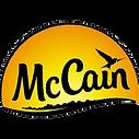 McCain-nuevo.png