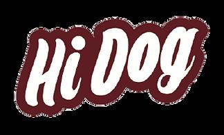 Logo_HiDog.png