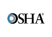 osha_logo.png