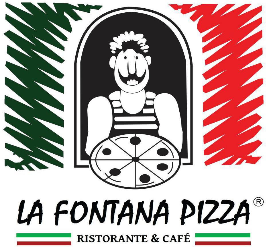 fontana pizza