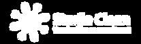 logo_sterile_transparente.png