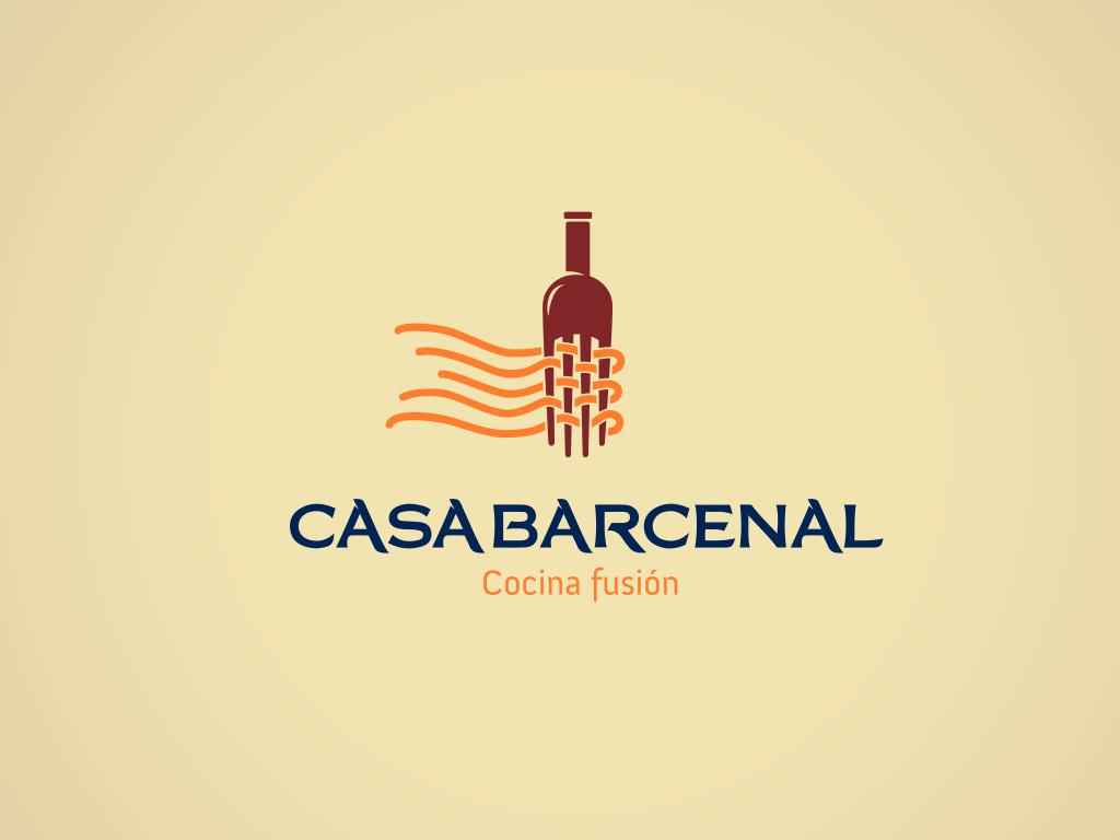 Restaurante Casa Barcenal