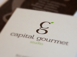 Agencia Capital Gourmet