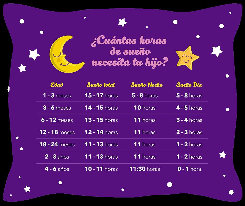 Calculadora_de_sueño.png