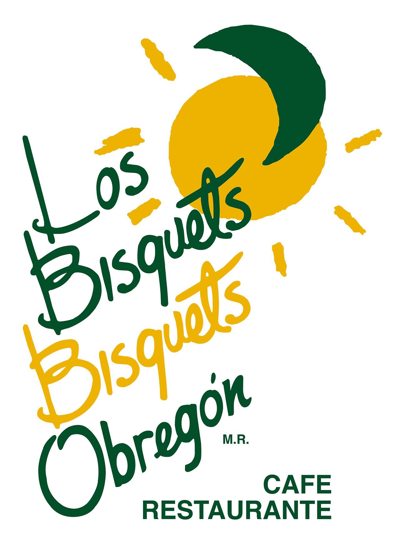 LOS-BISQUETS-OBREGON