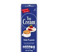 top cream.jpeg