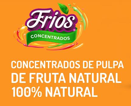 Frios1.png