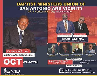 BMU Institute 2020 Poster (1).jpg