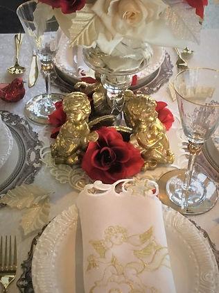 Royal Table Setting (6).JPG