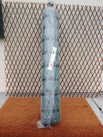 Wind Breaker 1m x 50m