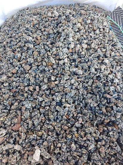 mixed granit