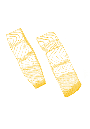 5 salmon yellow (2).png