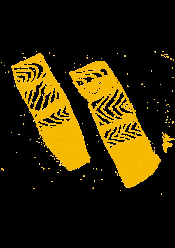 5 salmon yellow (1).png