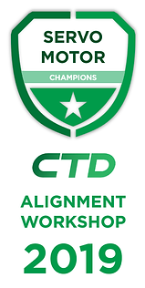 Servo Champs Logo.png