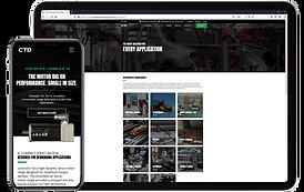 website 2.png