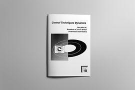 DU Cover.jpg