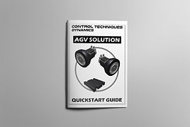 AGV Quickstart.jpg