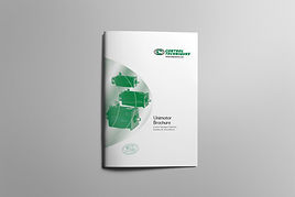 um brochure.jpg
