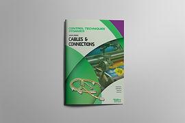 Cable brochure.jpg