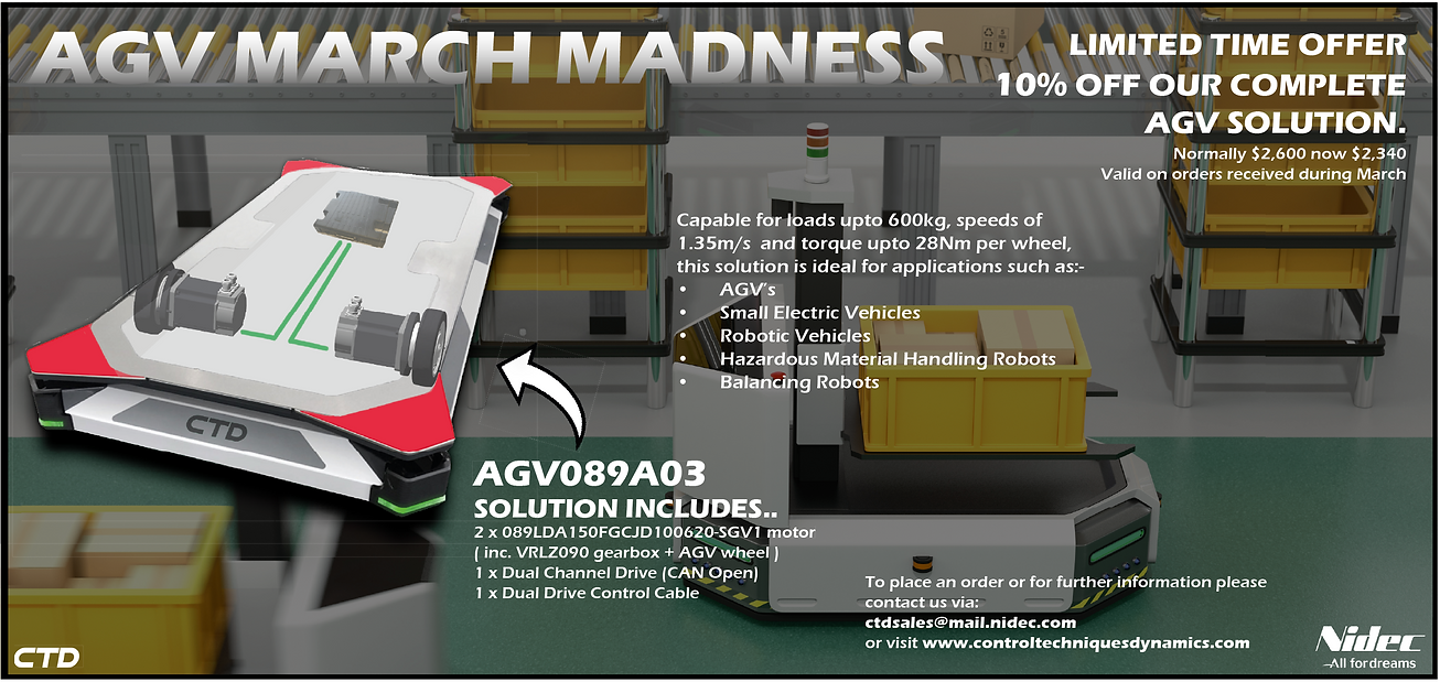 AGV March Madness2.png