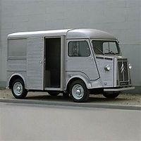 french truck.jpg