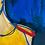 Thumbnail: Coppia