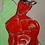 Thumbnail: Chinotto
