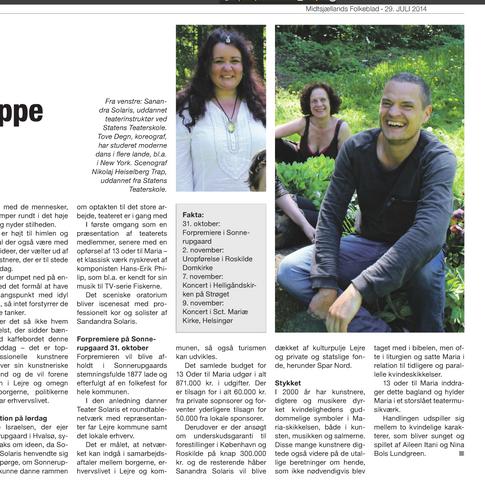 midtsjællands_folkseblad.png