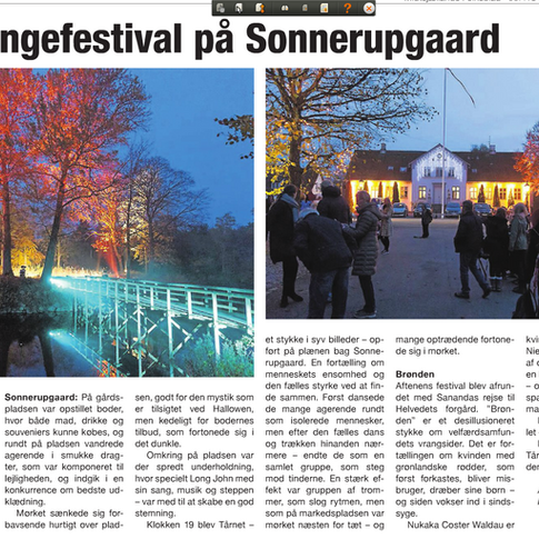 midtsjællandanmeldesle.png