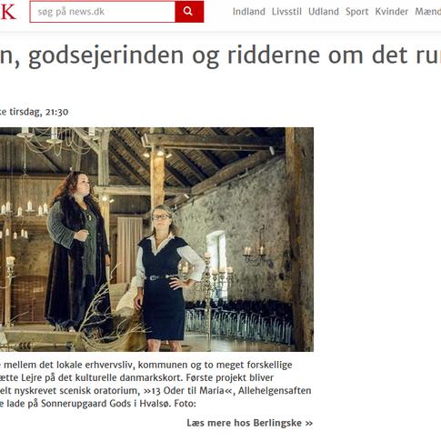 news.dk omtale.png