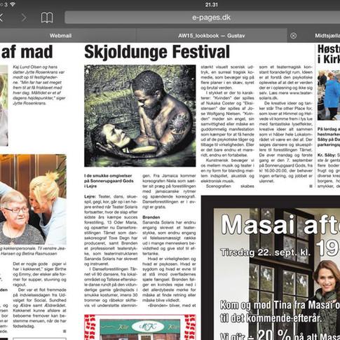 midtsjælland_sep15brønden.jpg