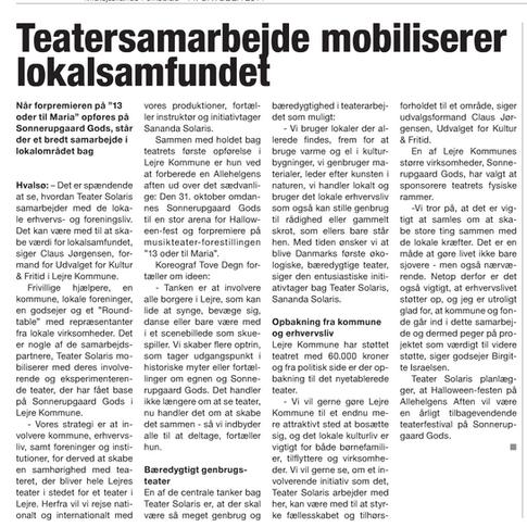 nidtsjællands_folke_blad_2.png