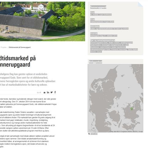Udklipherregård.png