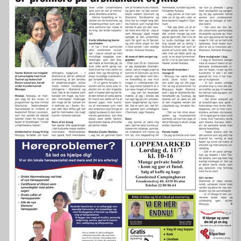 Omtale_midtsjællandsfolkeblad_juli15.png