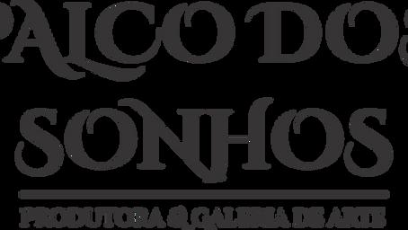 Revista Digital Palco dos Sonhos: Nosso DNA é todo Sergipano