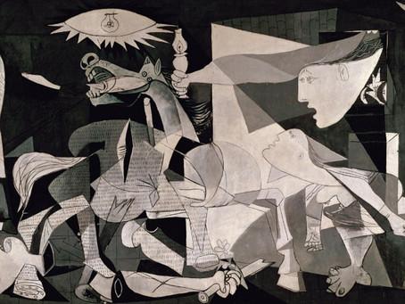 Retrato do fascismo