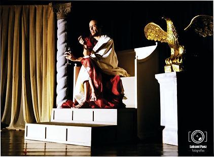 Pilatos, a Hora Nona.jpg