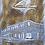Thumbnail: Transportador de Grafeno