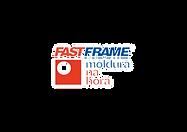 Logo_corel (1).png