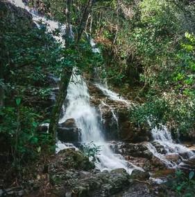 Serra de Itabaiana
