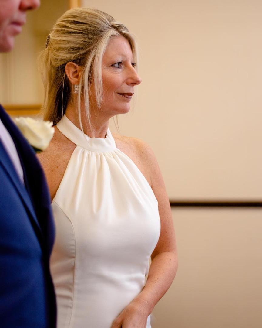 Wedding Photography Dudley