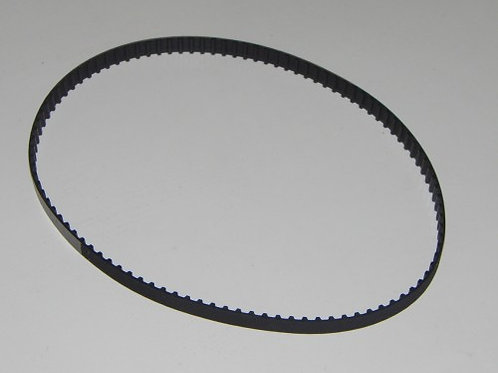 OT-11093: Timing Belt, 200XL037 (replaces 43555108)